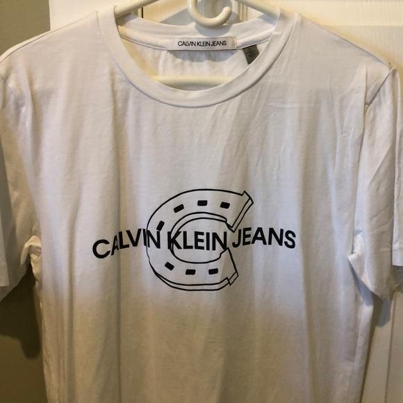 Calvin Klein Other - Calvin Klein men's T shirt